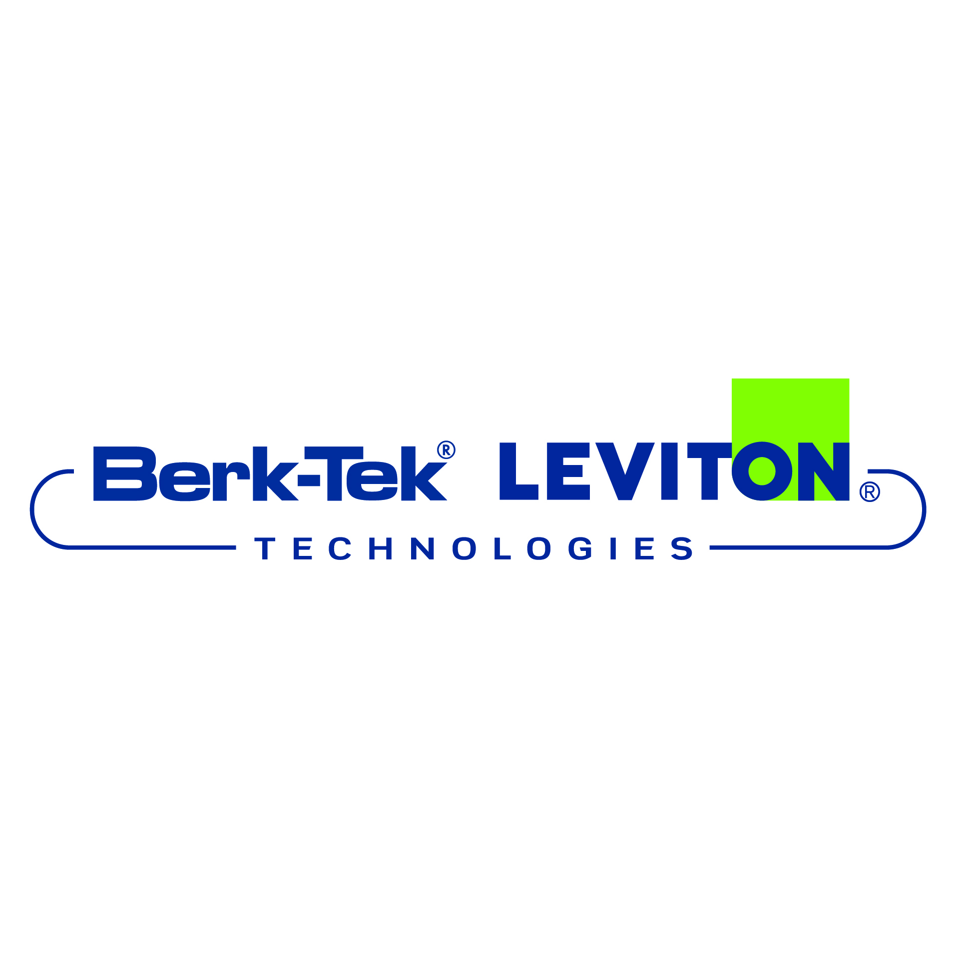 Delighted Leviton Network Solutions Images - Electrical System Block ...